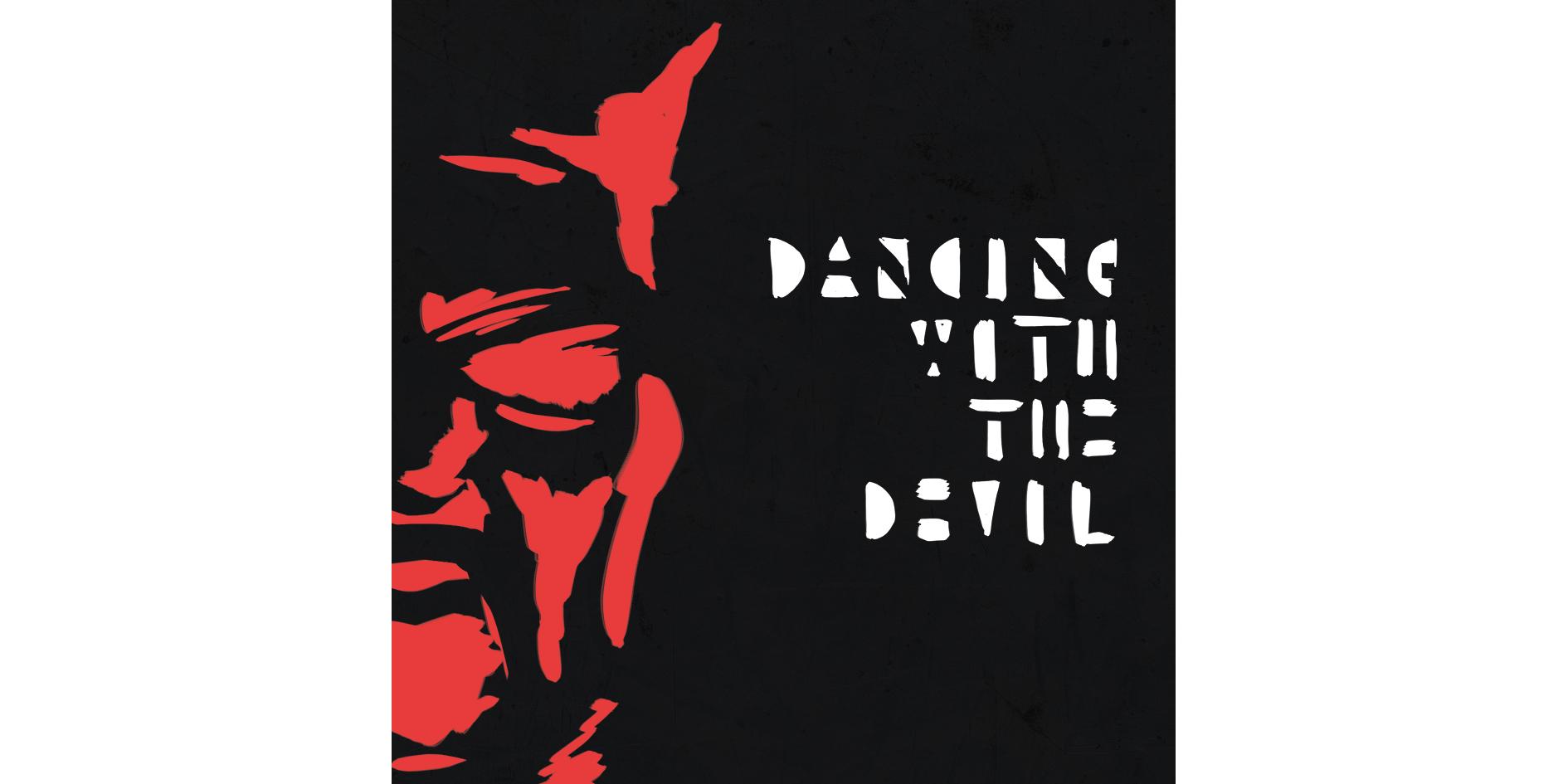 "Corporate Design ""Supersecrets"" - Band Album"